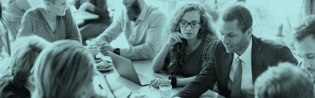 Guest Post: Employee Engagement Is Broken (How to Fix It)