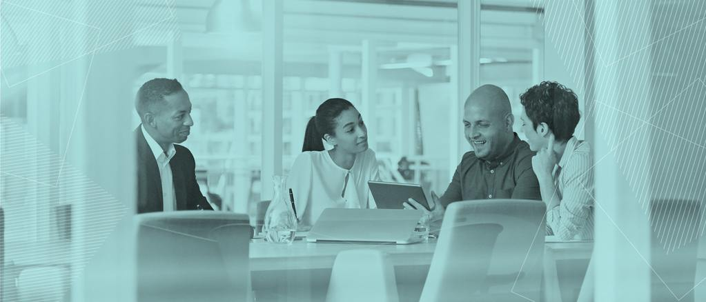 Guest Post: 5 Best Practices for Association Management