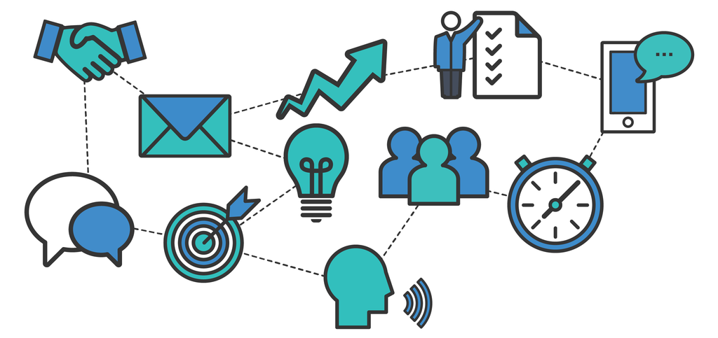Your Guide to Reducing and Improving Meetings (Infographic)